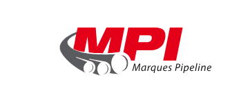 Margues Pipes logo