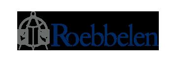 Roebbelen logo