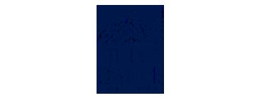 Blue Northern Builders logo