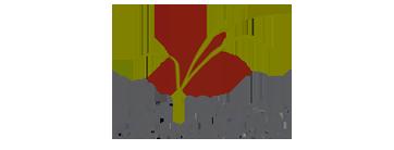 Hemington landscape services logo