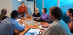 "SMART Marketing<span class=""text1"">Solutions Start with a...</span> <span class=""text2"">Team</span> <h1 class=""mobile-title"">Smart Marketing Solutions Start with a Smart Marketing Team</h1>"