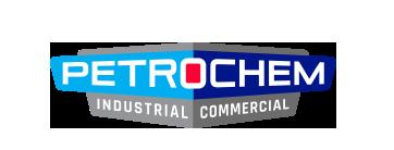 Petrochem logo