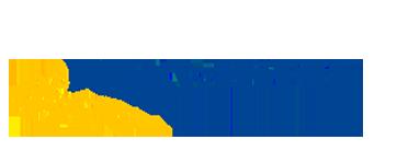 RexMoore logo