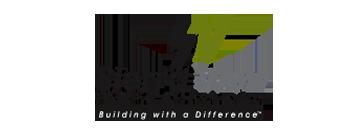 sierra-view-logo